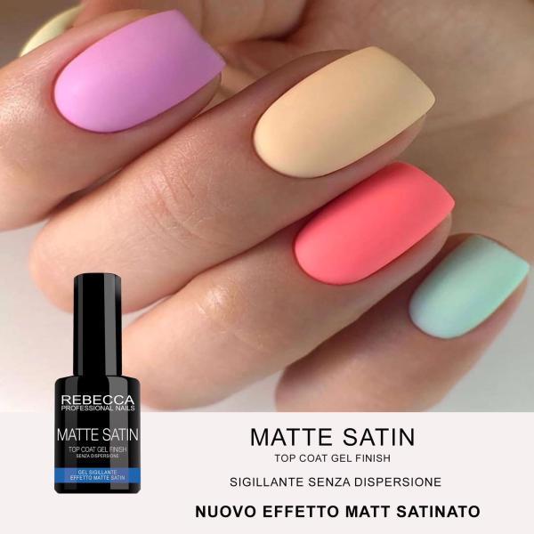 rebecca-professional-nails-preparatori-top-coat-matte-satin-iris-shop