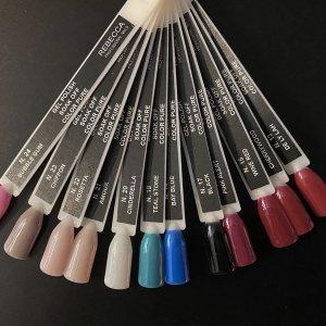 rebecca-professional-nails-smalto-semipermanente-013-024-colori-standard-iris-shop