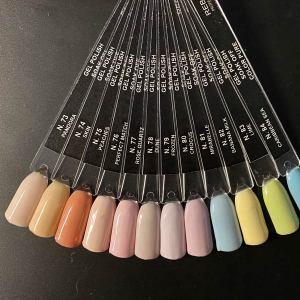 rebecca-professional-nails-smalto-semipermanente-073-084-romance-collection-iris-shop