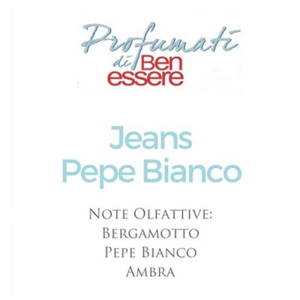 dr-taffi-profumati-di-benessere-jeans-pepe-bianco-eau-de-parfum-profumo-piramide-olfattiva-iris-shop