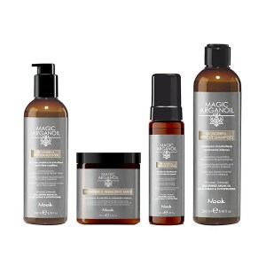 nook-magic-arganoil-wonderful-kit-mask-foam-booster-shampoo-iris-shop