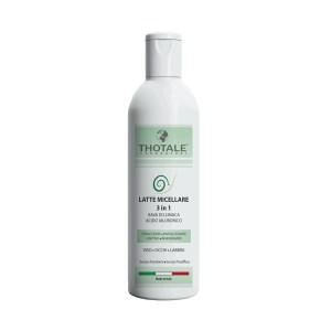 thotale-latte-micellare-bava-lumaca-acido-ialuronico-iris-shop