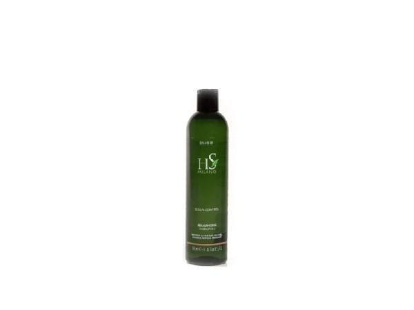hs-milano-sebum-control-shampoo-sebo-regolatore-iris-shop