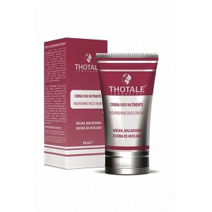 thotale-crema-viso-nutriente-iris-shop