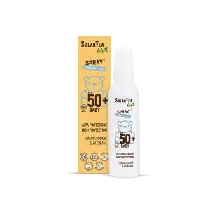 bema-solar-tea-spray-solare-biologico-50+baby-spf-100-ml-iris-shop