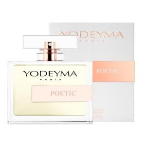 yodeyma-poetic-100-ml-eau-de-cologne-cheat-perche-annick-goutal-donna-iris-shop