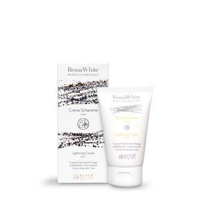 bema-white-crema-schiarente-viso-iris-shop