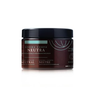 ischia-eau-thermale-crema-massaggio-neutra-iris-shop