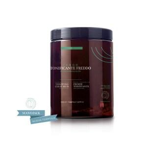 ischia-eau-thermale-fango-tonificante-freddo-125kg-iris-shop