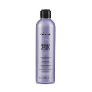 nook-bfree-star-light-blonde-shampoo-iris-shop