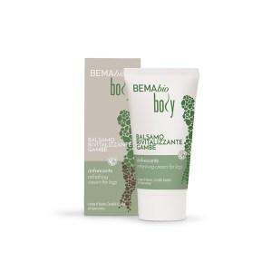 bema-bio-body-balsamo-rivitalizzante-gambe-crema-rinfrescante-iris-shop