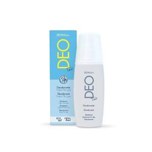 bema-bio-deo-deodorante-talco-vapo-no-gas-iris-shop