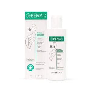 bema-bio-hair-shampoo-rinforzante-e-rivitalizzante-iris-shop