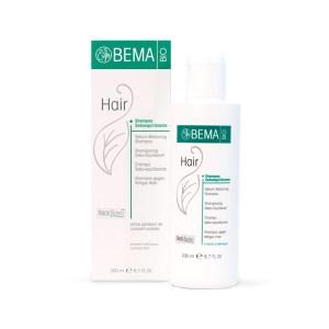 bema-bio-hair-shampoo-seboequilibrante-capelli-grassi-iris-shop