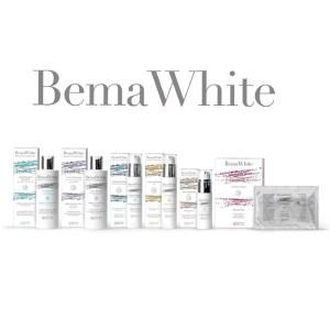 bema-white-kit-trattamento-schiarente-viso-macchie-iris-shop