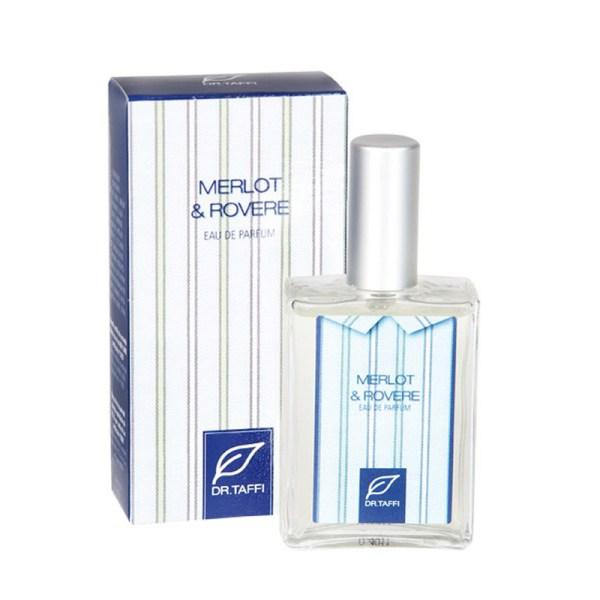 dr-taffi-profumati-di-benessere-merlot-e-rovere-eau-de-parfum-profumo-iris-shop