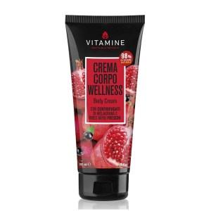 l-erboristica-vitamine-crema-corpo-wellness-melagrana-e-ribes-nero-iris-shop