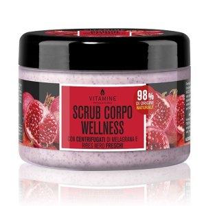 l-erboristica-vitamine-scrub-corpo-wellness-melagrana-e-ribes-nero-iris-shop