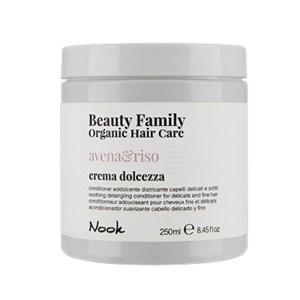 nook-beauty-family-organic-hair-care-avena-e-riso-crema-dolcezza-conditioner-capelli-fini-e-delicati-iris-shop