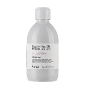 nook-beauty-family-organic-hair-care-avena-e-riso-shampoo-capelli-fini-e-delicati-iris-shop