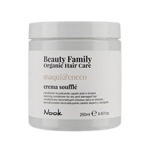 nook-beauty-family-organic-hair-care-maqui-e-cocco-crema-souffle-ricostituente-capelli-aridi-e-sfruttati-iris-shop