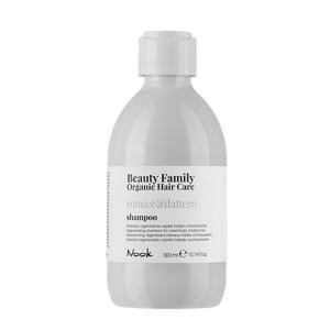 nook-beauty-family-organic-hair-care-romice-e-dattero-shampoo-capelli-trattati-chimicamente-iris-shop