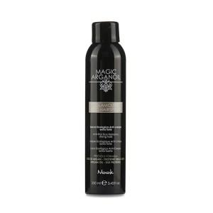 nook-magic-argan-oil-secret-glamour-eco-hairspray-lacca-no-gas-anti-crespo-iris-shop