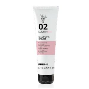 puring-02-smoothing-discipline-cream-crema-lisciante-anticrespo-iris-shop