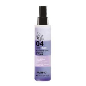 puring-04-keepcolor-color-intense-leave-in-2-phase-bifasico-capelli-colorati-trattati-iris-shop
