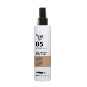 puring-05-hydrargan-multiactive-milk-spray-latte-idratante-olio-di-argan-iris-shop