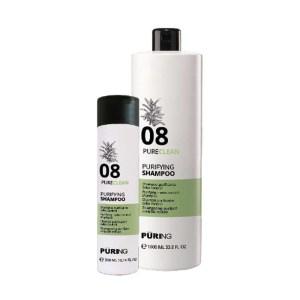 puring-08-pureclean-shampoo-purificante-capelli-grassi-e-forfora-iris-shop