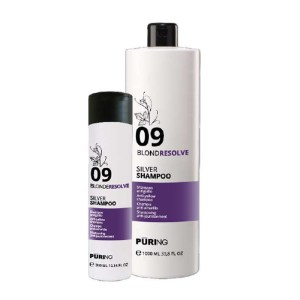puring-09-blonderesolve-silver-shampoo-antigiallo-iris-shop