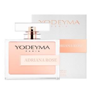 yodeyma-adriana-rose-si-signature-giorgio-armani-eau-de-parfum-profumo-100-ml-iris-shop