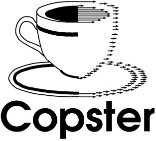 COPSTER
