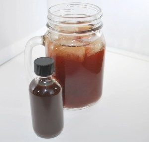 Easy Homemade Birch Beer (No Fermenting Required!)