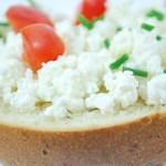 Come preparare la ricotta vegetale