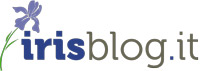 irisblog