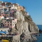 Monterosso Liguria