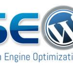 Aumentare la visibilità del proprio blog su Google