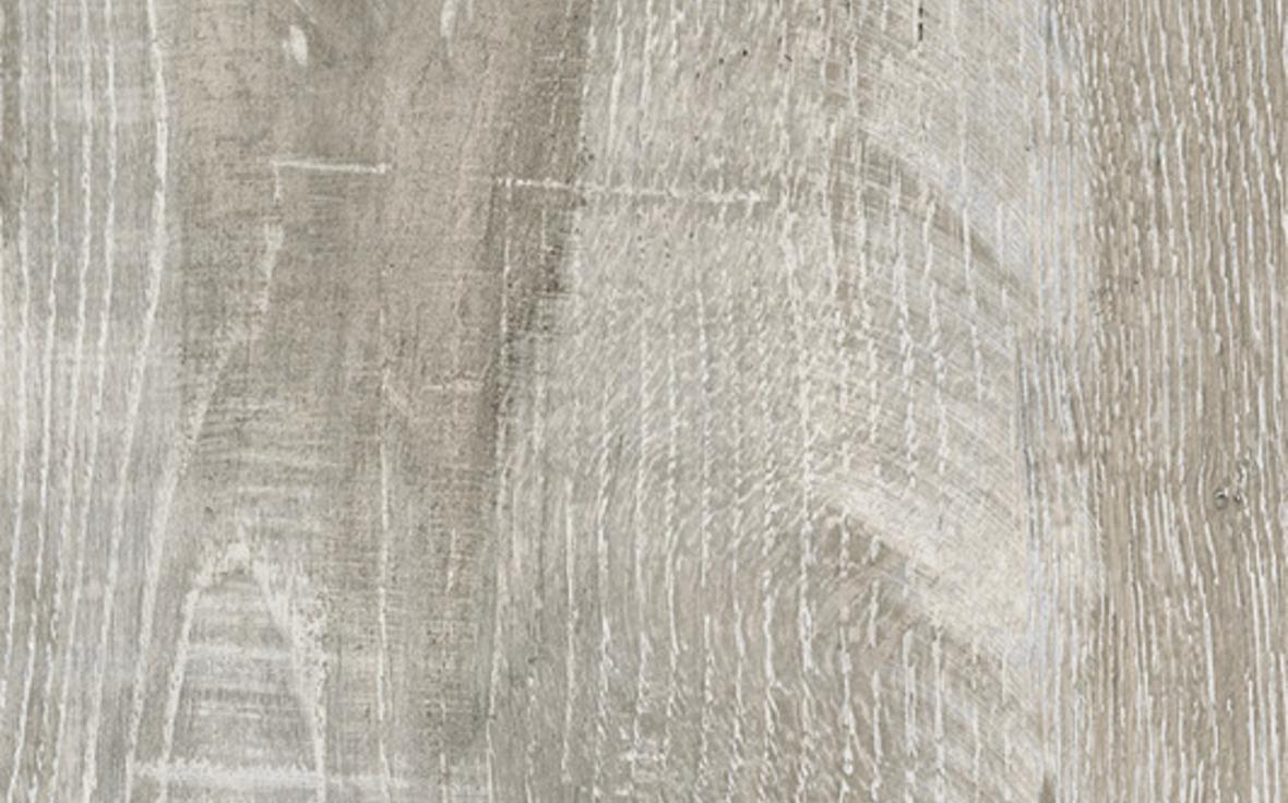 madeira iris ceramica