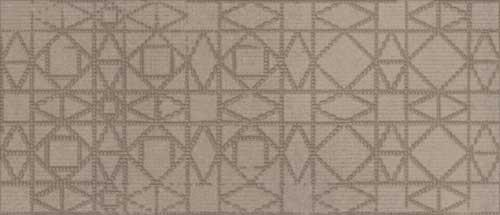 Calx Sabbia  Floor and Wall Tiles  Iris Ceramica