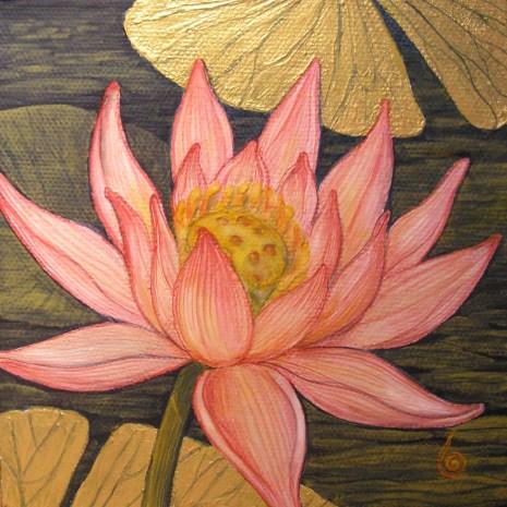 lotus-gb-125x125mm.jpg