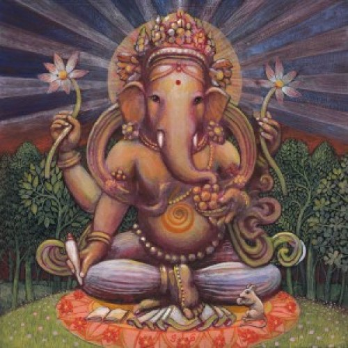 Ganesha Jan2013 GB sml
