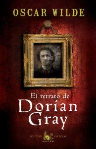 el-retrato-de-dorian-gray