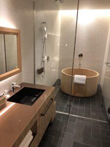 Kandra Hotel Kyoto