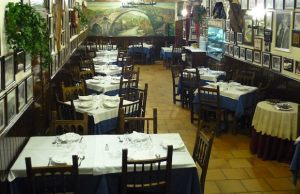 la cucina asturiana