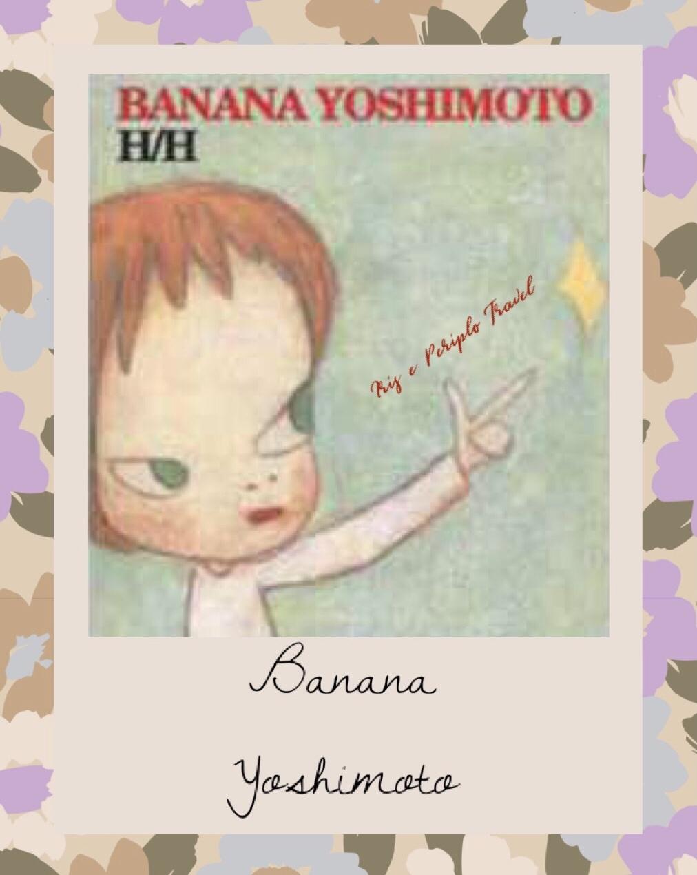 Copertina del libro H/H
