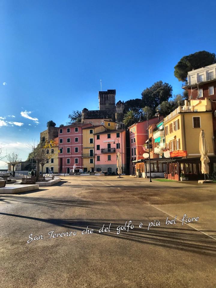 https://www.facebook.com/San-Terenzo-che-del-golfo-e-piu-bel-fiore
