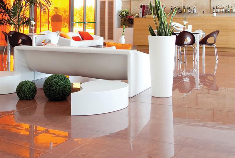 Rosa portogallo Marmi classici pavimenti e rivestimenti effetto marmo rosa