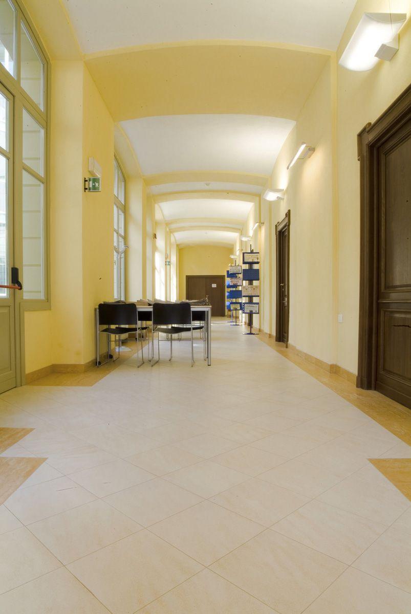 Biblioteca di Alessandria Italia  FMG